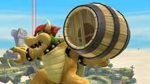Imagen 475 de Super Smash Bros. Ultimate