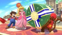 Imagen 476 de Super Smash Bros. Ultimate