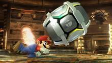 Imagen 477 de Super Smash Bros. Ultimate
