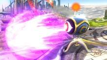 Imagen 522 de Super Smash Bros. Ultimate