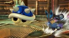 Imagen 531 de Super Smash Bros. Ultimate