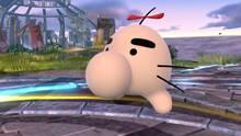 Imagen 532 de Super Smash Bros. Ultimate