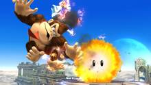 Imagen 535 de Super Smash Bros. Ultimate