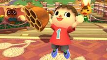 Imagen 536 de Super Smash Bros. Ultimate