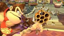 Imagen 537 de Super Smash Bros. Ultimate