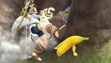 Imagen 538 de Super Smash Bros. Ultimate