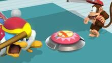Imagen 539 de Super Smash Bros. Ultimate