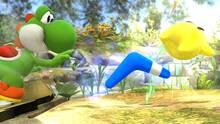 Imagen 540 de Super Smash Bros. Ultimate