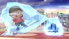 Imagen 542 de Super Smash Bros. Ultimate
