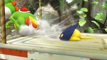 Imagen 545 de Super Smash Bros. Ultimate