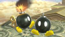 Imagen 546 de Super Smash Bros. Ultimate