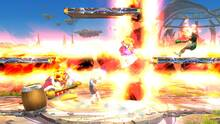 Imagen 547 de Super Smash Bros. Ultimate