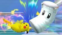 Imagen 548 de Super Smash Bros. Ultimate