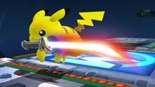 Imagen 550 de Super Smash Bros. Ultimate