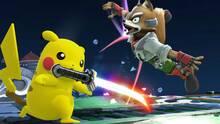 Imagen 551 de Super Smash Bros. Ultimate