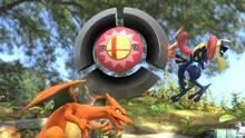 Imagen 552 de Super Smash Bros. Ultimate