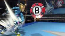 Imagen 526 de Super Smash Bros. Ultimate