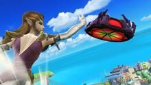Imagen 527 de Super Smash Bros. Ultimate
