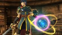 Imagen 528 de Super Smash Bros. Ultimate