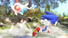 Imagen 529 de Super Smash Bros. Ultimate