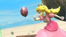 Imagen 530 de Super Smash Bros. Ultimate