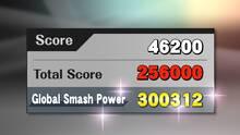 Imagen 553 de Super Smash Bros. Ultimate