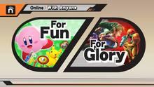 Imagen 555 de Super Smash Bros. Ultimate