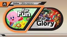 Imagen 556 de Super Smash Bros. Ultimate