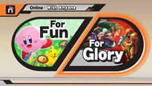 Imagen 557 de Super Smash Bros. Ultimate
