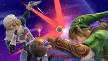 Imagen 560 de Super Smash Bros. Ultimate