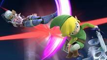Imagen 561 de Super Smash Bros. Ultimate
