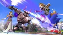 Imagen 562 de Super Smash Bros. Ultimate