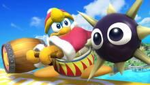 Imagen 563 de Super Smash Bros. Ultimate