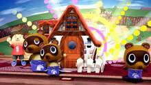 Imagen 564 de Super Smash Bros. Ultimate