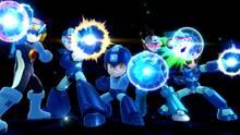 Imagen 566 de Super Smash Bros. Ultimate