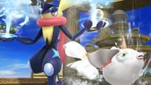 Imagen 567 de Super Smash Bros. Ultimate