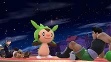 Imagen 568 de Super Smash Bros. Ultimate