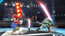Imagen 569 de Super Smash Bros. Ultimate