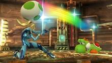 Imagen 570 de Super Smash Bros. Ultimate