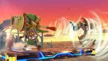 Imagen 326 de Super Smash Bros. Ultimate