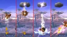 Imagen 327 de Super Smash Bros. Ultimate