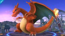 Imagen 329 de Super Smash Bros. Ultimate
