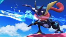 Imagen 338 de Super Smash Bros. Ultimate
