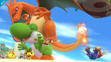 Imagen 339 de Super Smash Bros. Ultimate
