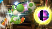Imagen 340 de Super Smash Bros. Ultimate
