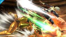 Imagen 341 de Super Smash Bros. Ultimate