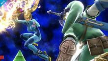 Imagen 342 de Super Smash Bros. Ultimate