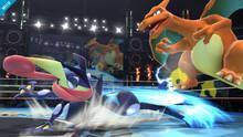 Imagen 343 de Super Smash Bros. Ultimate