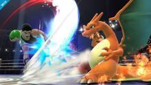 Imagen 344 de Super Smash Bros. Ultimate