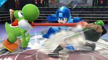 Imagen 345 de Super Smash Bros. Ultimate